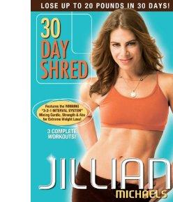 30-day-shred1.jpg