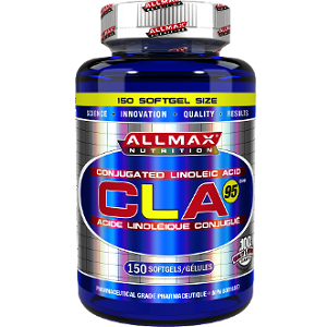 Allmax CLA 95 for Weight Loss