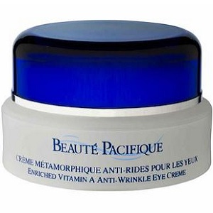 Beaute Pacifique Vitamin A Eye Cream for Wrinkles