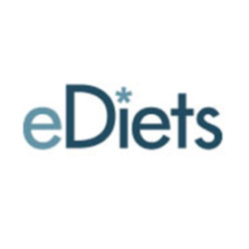 ediets.png