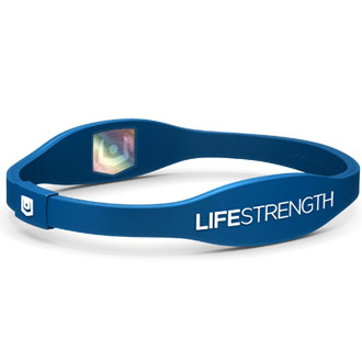 LifeStrength1.jpg
