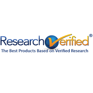 Research and You - About Us