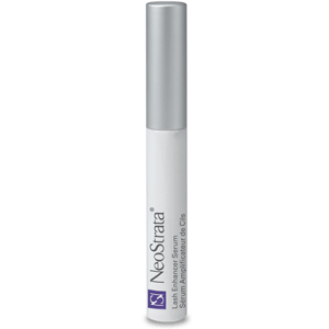 Neostrata Lash Enhancer Serum for Eye Lash & Eye Brow