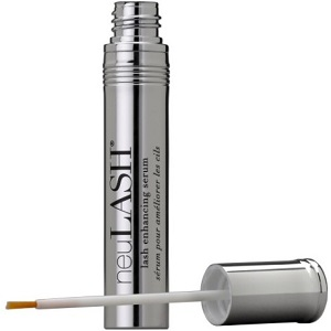 NeuCosmetics neuLASH for Eye Lash & Eye Brow