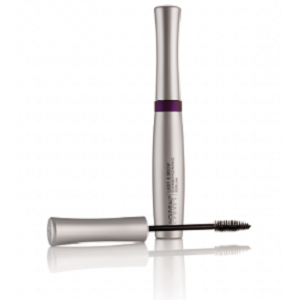 Nouveau Lashes LASH & BROW CONDITIONING SERUM for Eye Lash & Eye Brow