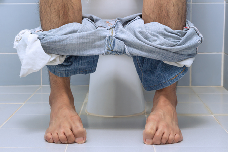 preventing-hemorrhoids