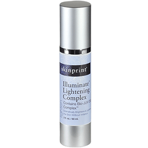 skinprint Illuminate Skin Lightening Complex for Skin Brightener