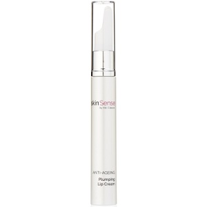 Skinsense Plumping Lip Cream for Lip Plumper