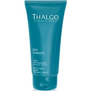 Thalgo Stretch Mark Cream for Stretch Marks